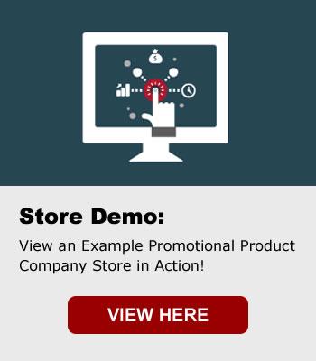 Company Store Demo