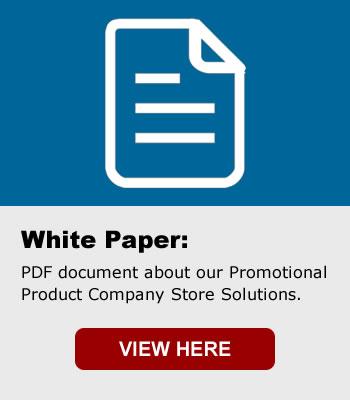 Company Store White Paper