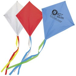 Kite Promotional Products - USA Promo Items